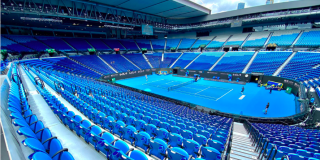 No jab, no entry for the upcoming Australian Open