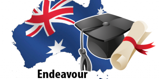 Australian Government offers scholarships for Latin People
