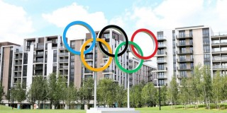 RIO 2016 - Australian Athletes have new problems in Olympic Village